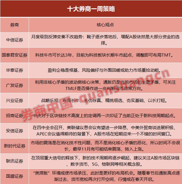 豪彩国际网页登录|河风丽景龙嘴家园 VS 华城花园在京口谁更胜一筹?