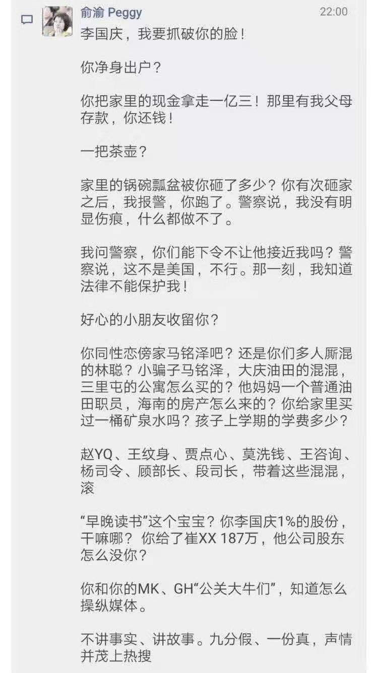 ag视讯api接口-上市公司回购规则待出 资金来源与股份处置最受关注