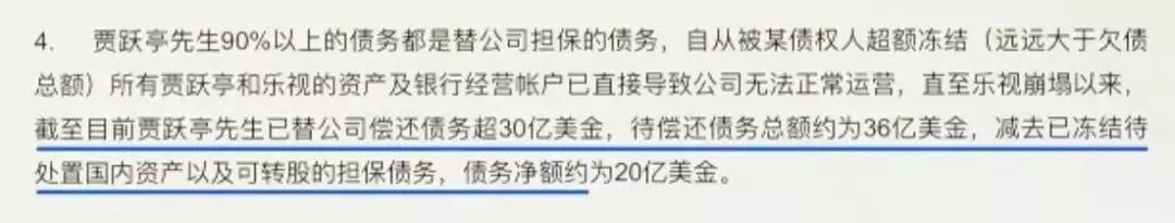 「2019白菜博彩论坛」快讯:港股恒指低开0.59% 内险股集体下跌