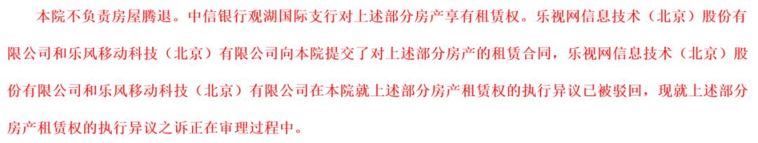 网上娱乐澳门古天乐_砸4000亿造7艘航母,200艘战舰封堵中国出海口,称不让进入太平洋