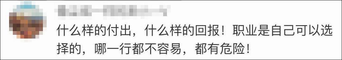 金盛娱乐官方·蒋超良:以高度政治责任感推进深化民兵调整改革工作
