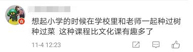 凤凰娱乐彩网-47.6亿大腾挪交易所31问 TCL集团有没有被掏空?