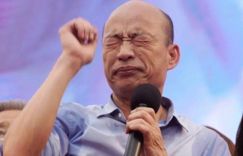 大王彩票投注 委政府与反对派谈和解 专家对和谈前景态度审慎