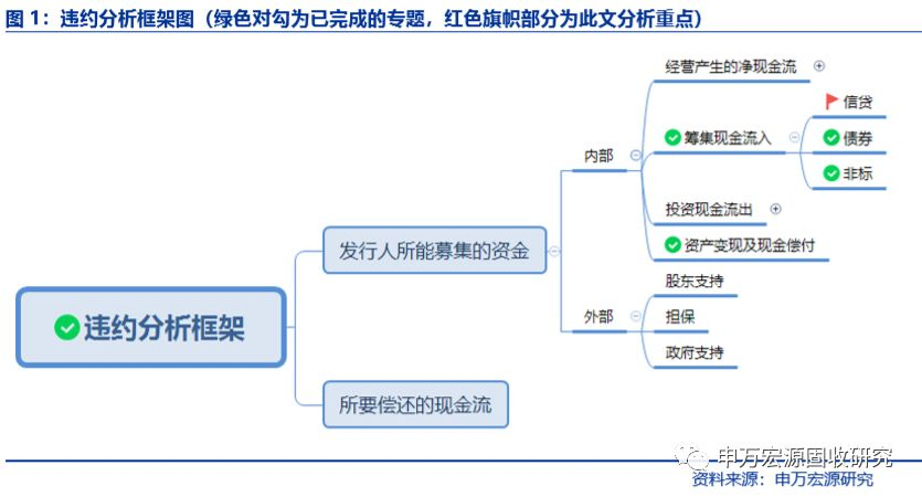 k8下载客户端官网下载 - 信邦制药为控股子公司提供授信担保 金额为500万元