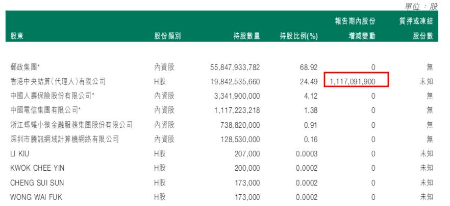 宝来娱乐app安卓 - 中国最大的芍药花海种植区!成都1.5h可到,万亩面积任你免费看!