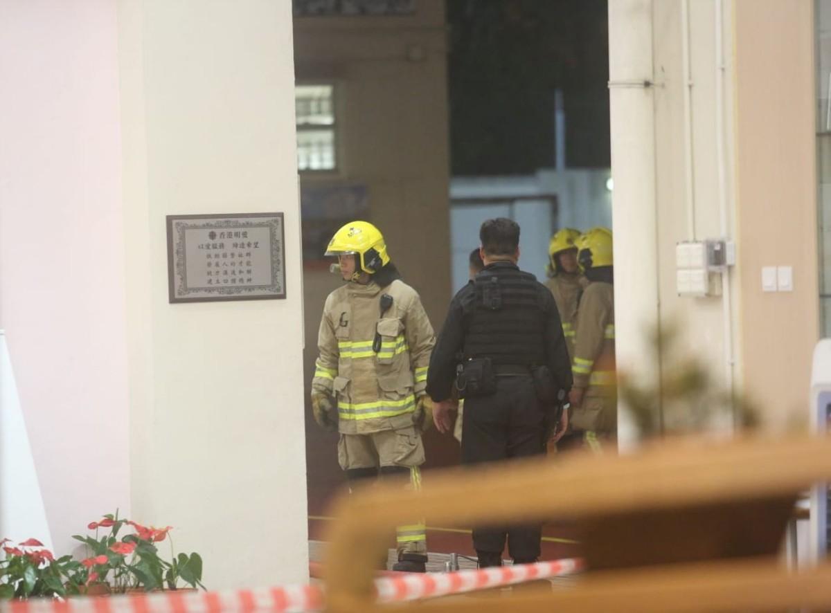 斗牛注册送18_太平人寿拟28.63亿元收购上海某银行4.78%股权