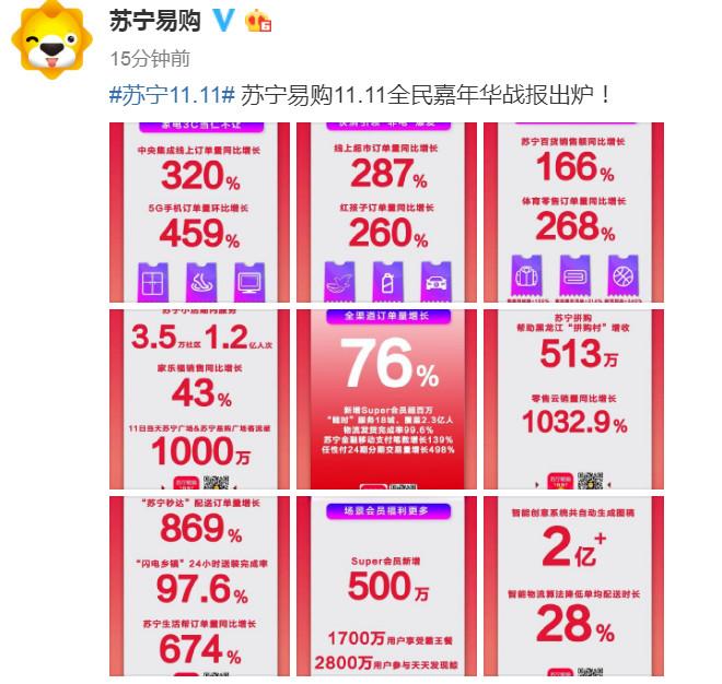 大发集团的排名 - 北京男子跨省贩毒获刑七年半