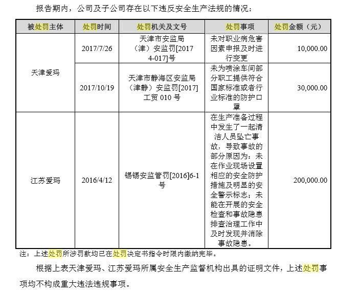"""你来啪下一个新入口是什么-杭州医学院的这场防艾活动很生动:为安全套花式设计""""新外衣"""""""