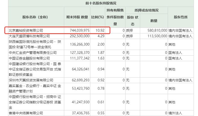 「yzc178」重庆老街扎堆改造背后:是讲好老故事,还是晋身新网红?