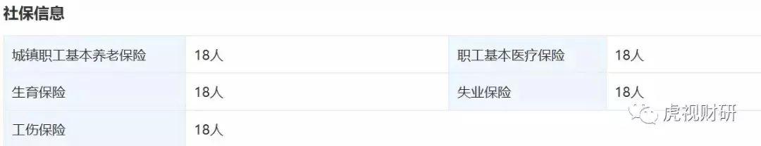 澳门银河娱乐场注册即送19 - 抚顺特钢虚增利润19亿连续造假近8年 股民可准备索赔