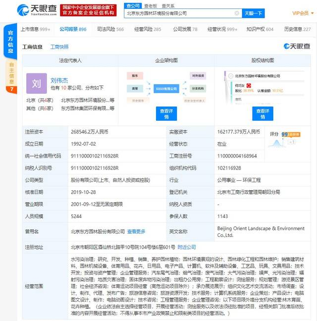 百乐访娱乐平台|国资委:央企公司制改制实现历史性突破