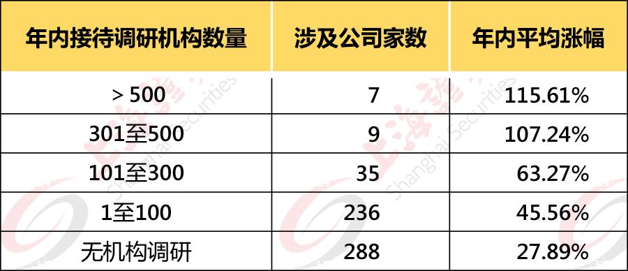 「3788彩票赚钱是真的吗」多图看进博丨第二届进博会新增非遗展示,传承中国传统之美