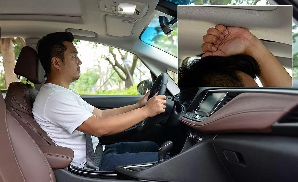 15万买辆高品质、大空间的家用车!懂车的都会选择这几款!