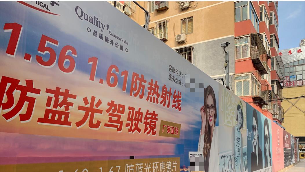 2019永乐国际注册就送28 广东宏远CBA总冠军稳了  唯一悬念是否能横扫新疆男篮!