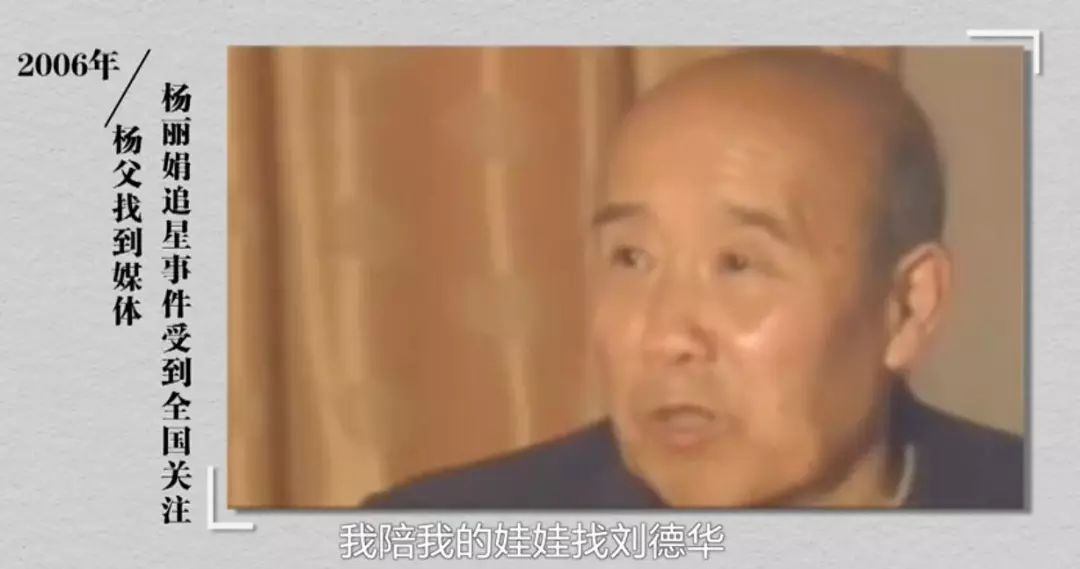 """乐豪发娱乐官网,李克强:春节前农民工工资拖欠要力争""""清零"""""""