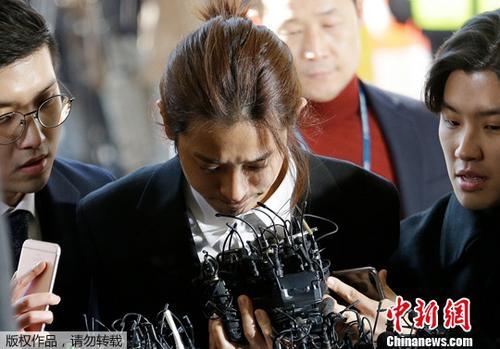 赌博网备用澳门银河a_滨州无棣县2、7、8公交线路暂时调整