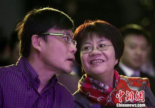 「百胜娱乐场现金网」回望2019 ①| 十大修法推进中国法治进程