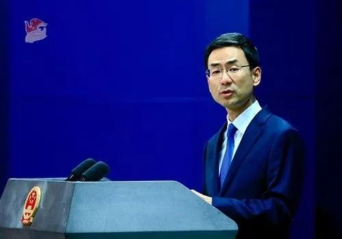 """江苏省常务副省长樊金龙等因""""3·21""""爆炸事故被问责"""