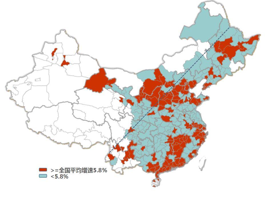 常住人口登记卡_2011常州常住人口