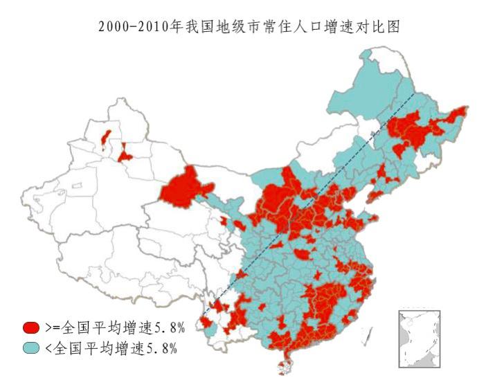 金莎娱乐体育·农业农村部:支持东北产粮区盘活闲置宅基地发展养殖