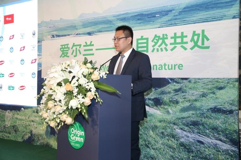 bb电子公司 中国代表联大呼吁携手维护多边主义 共同应对挑战