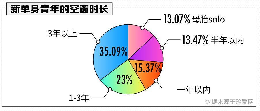 星2国际娱乐平台_庆祝新中国成立70周年,山亭儿童描绘中国梦