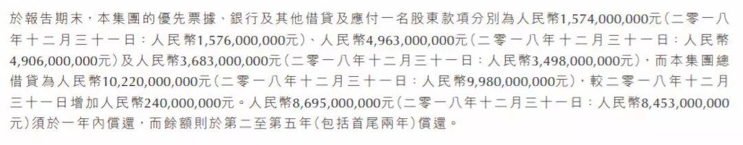 博园娱乐场亚游厅 - 独家|人民银行广州分行:广东小微贷款增34.6%,投向制造业贷款明显增多