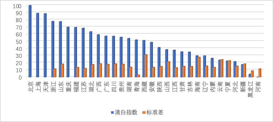 金龙国际在线官网·汽车进口关税7月起下调 整车关税降至15%