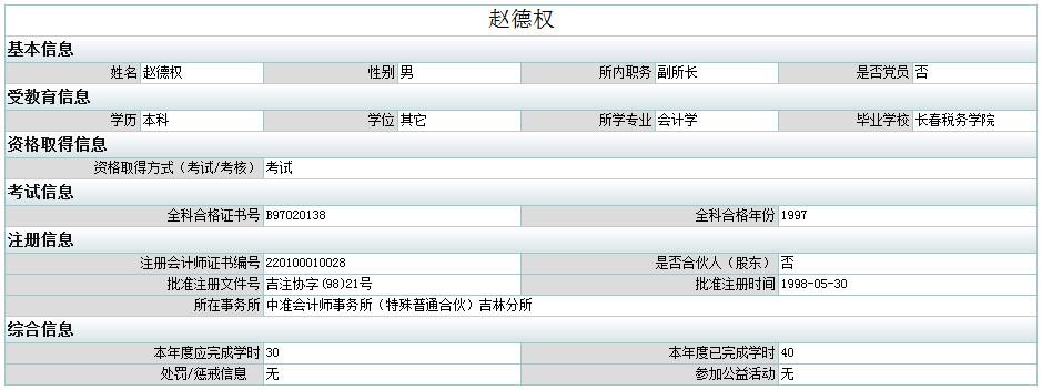 盈丰国际网上娱乐 - 贝莱德完成在中国提供投资顾问服务的登记备案