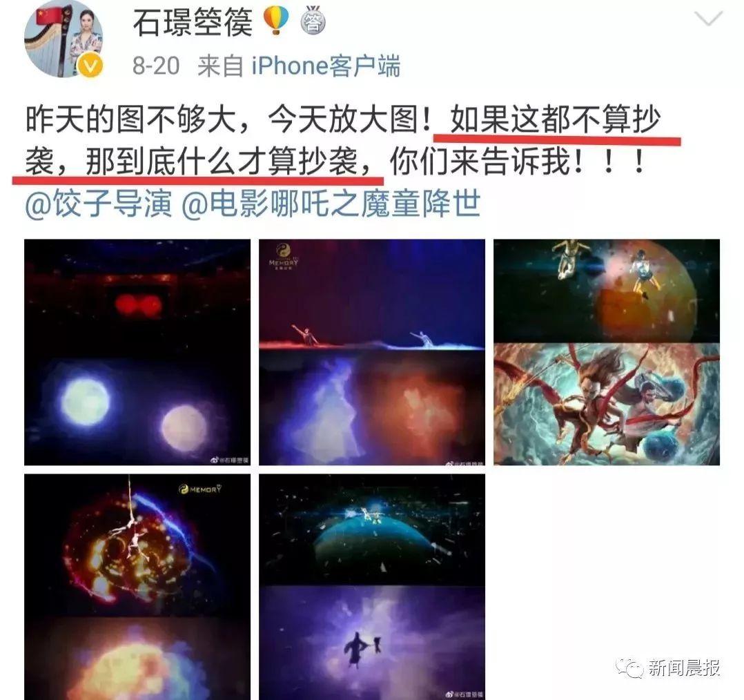 ag亚游集团娱乐官网·足协人士:不打算甩锅,要让国奥重整纪律有个新面貌