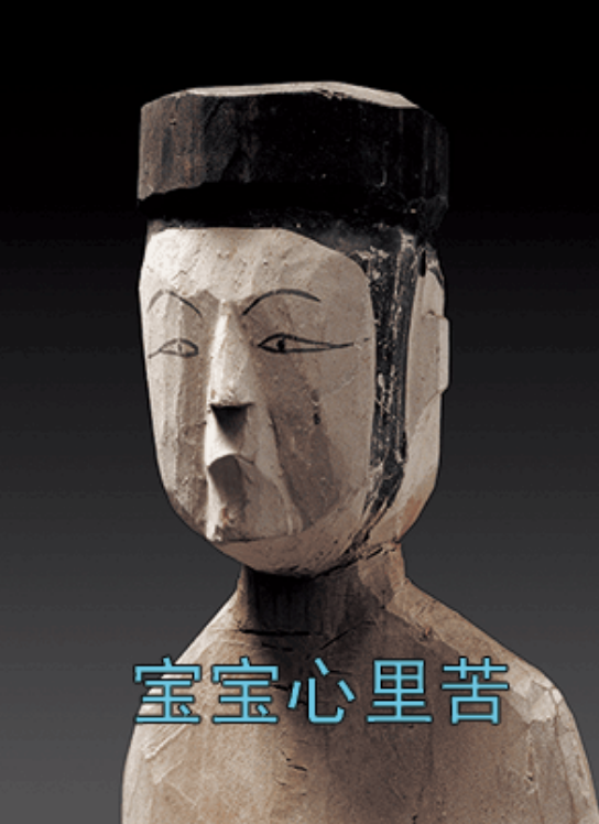 http://www.k2summit.cn/shumashebei/1195939.html