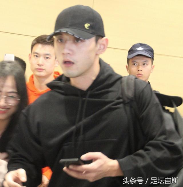 国乒正式宣布世乒赛9大对手 奥恰洛夫成最强敌