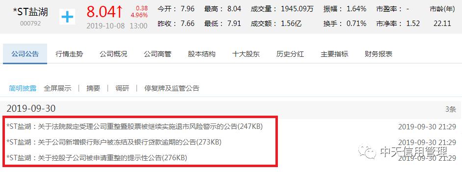 """""""钾肥大王""""年收入180亿,却还"""