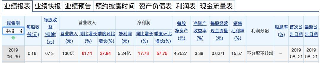 澳门威尼斯人这个平台怎么样|2019北京世园会9日闭幕 接待游客量近千万人次