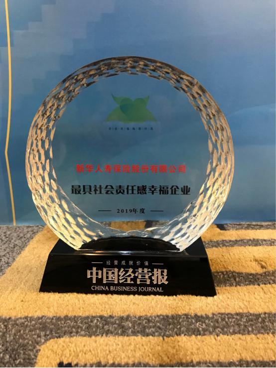 小刀娱乐网一样的网站,粮食机械厂宿舍 PK 繁荣花园谁是贵阳最热门小区?
