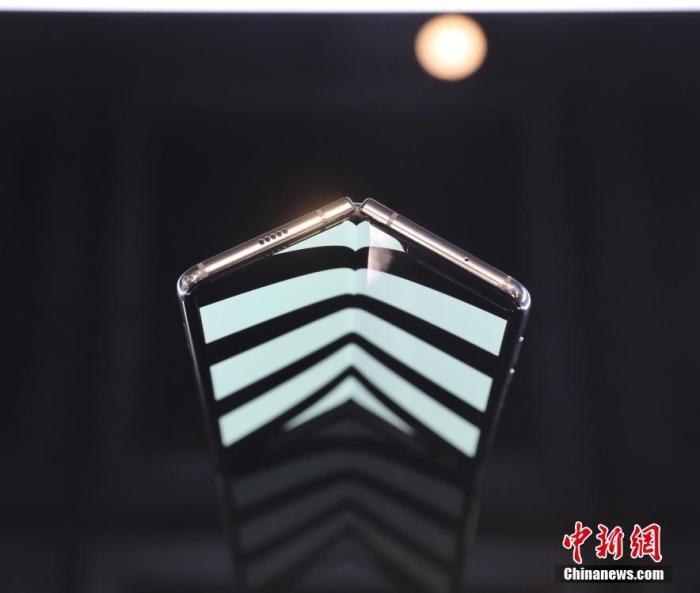「京ag8888是谁的车」筑牢母婴保障网络 今年1-9月上海危重孕产妇抢救成功率达99%