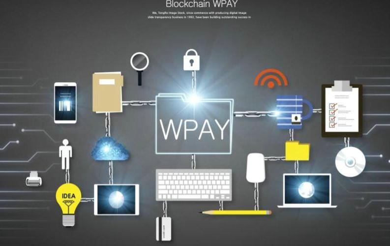 移动支付平台WPay获软银中国资本投资 已开拓近万个线下充值商户