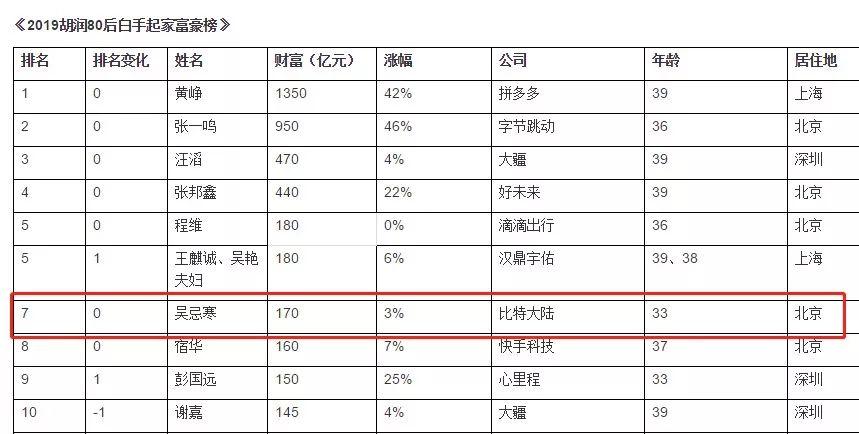 博中娱乐客户端下载|渤海人寿甘树烨:资管新规落地 保险产品优势将凸显