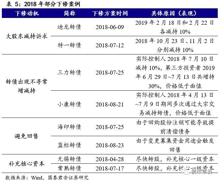 易博国际游戏怎么玩-恒瑞市值逼近2500亿,超顺丰!外媒称中国仿制药军团来袭