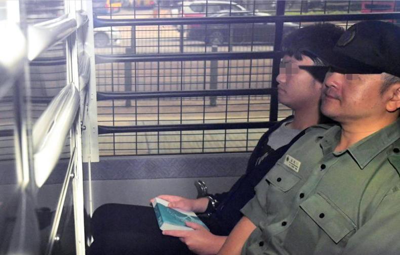 宝2娱乐场试玩·华为Mate 30 RS保时捷版渲染图曝光 9月19日亮相