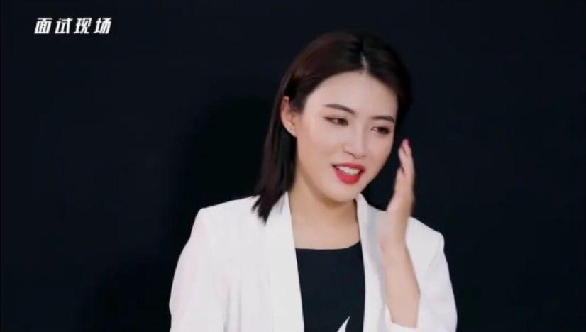 就算请来韩国爱豆助力...全网300追星女孩还追得动吗?