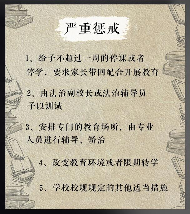 「玛雅吧网站会不会假」《温州话辞典》朗读者决选落幕,6人为有声版配音