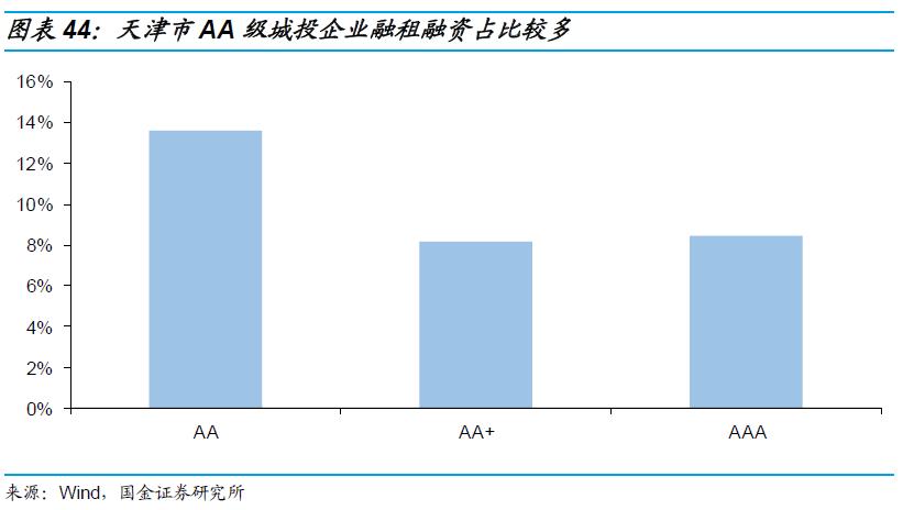 神秘彩金随机派送 《北京国际交往中心发展报告(2019)》在京发布