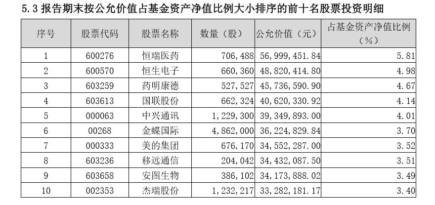 k8凯发官方手机版,91%屏占比!华为MateBook X Pro即将开启预约
