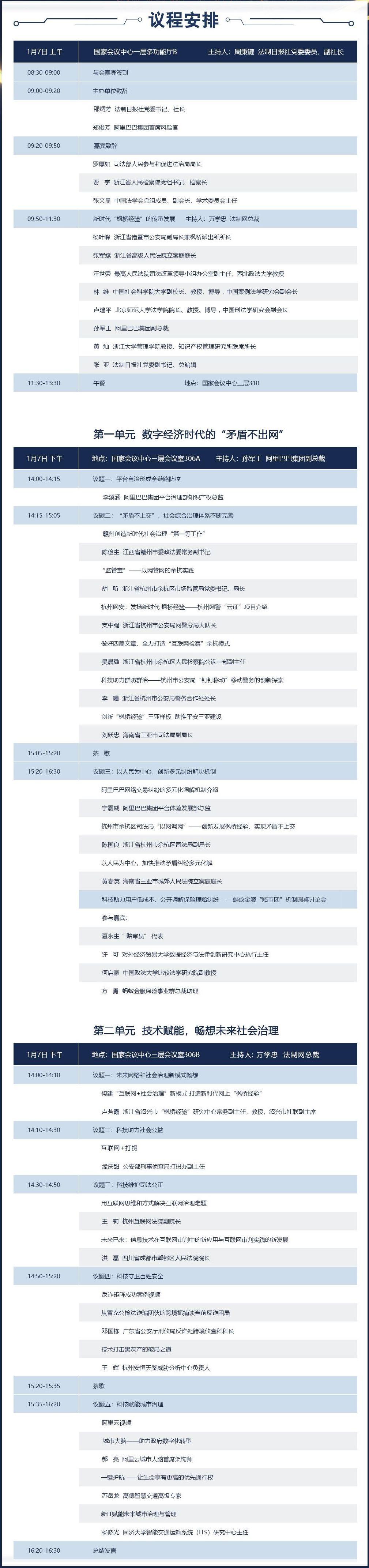 会议议程安排ppt_会议议程安排
