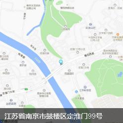 """周日模范西路社区母亲节活动,有""""幸福三宝""""教育讲座(图文)"""