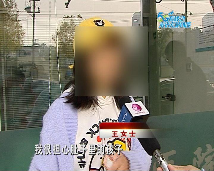 亚洲皇冠注册|放不下手机?社交媒体正在绑架你的生活……
