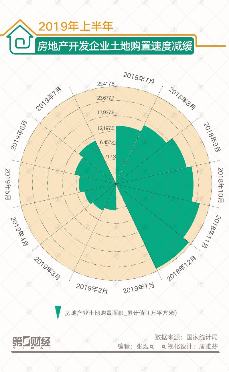 澳门威尼斯人0040 大数据助推旅游产业发展 山西文旅数字体验馆开馆