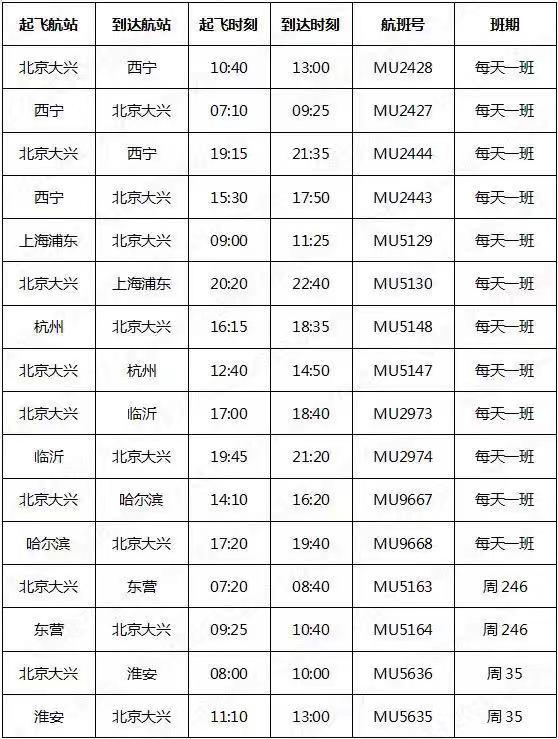 申博总代理创业项目,中国国旅跌停背后:传言暴露软肋 抱团资金成惊弓之鸟
