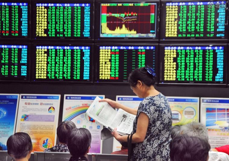 群兴玩具(002575.SZ):北京九连环质押587万股及深圳星河解押947万股